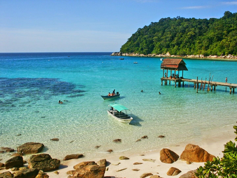 langkawi-island-malaysia-8